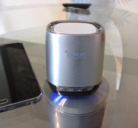 OXA Bluetooth Lautsprecher
